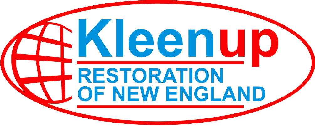 Kleenup Resotration of New England