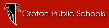 Groton Public Schools