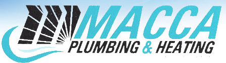 Macca Plumbing & Heating