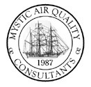 Mystic Air Quality Consultants