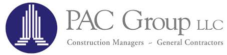 PAC Group LLC