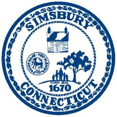 Town of Simsbury