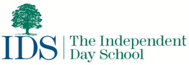 The Independent Day School