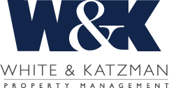 White & Katzman Property Mgmt.